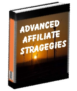 image for advanced affiliate strategies