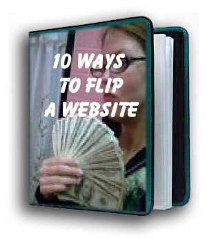 10 ways to flip a website image